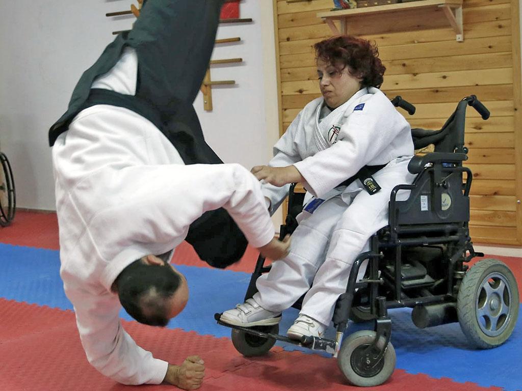 Türkiye Aikido Organizasyonu